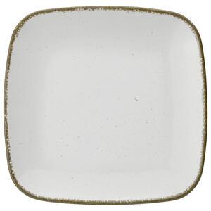 Ritzenhoff Breker Speiseteller keramik porzellan  58451  Creme