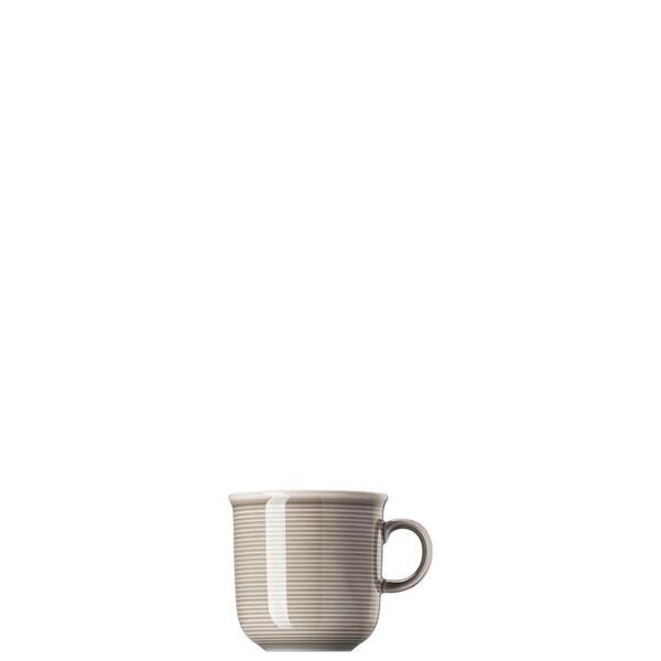 Thomas Kaffeebecher  11400-401919-15503  Grau