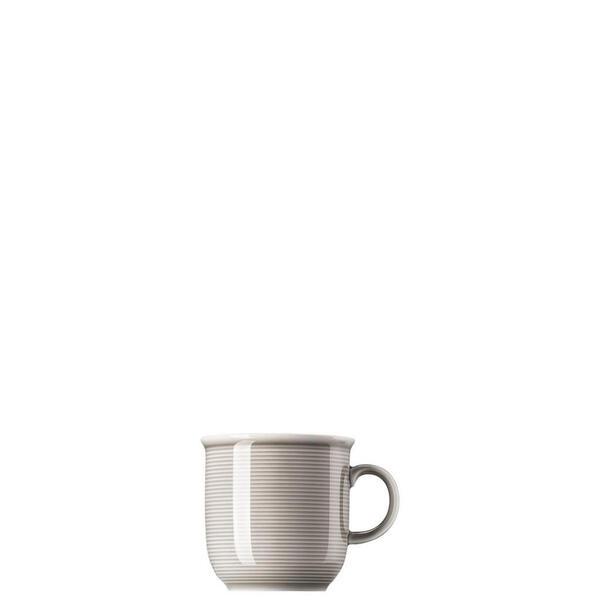 Thomas Kaffeebecher  11400-401919-15571  Grau