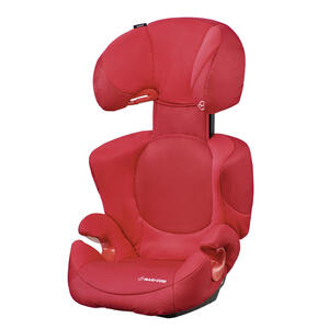 Maxi-Cosi Kinderautositz rodi xp  8750393120 Rodi XP  *mb*  Rot
