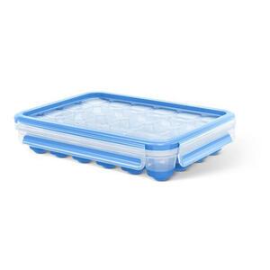 Emsa Eiswürfelform  514549  Blau