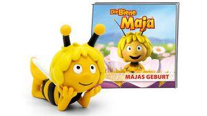 tonies - Hörfigur für die Toniebox: Die Biene Maja: Majas Geburt