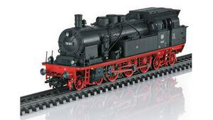 MAERKLIN 39787 H0 - Modelleisenbahn Dampflokomotive Baureihe 78
