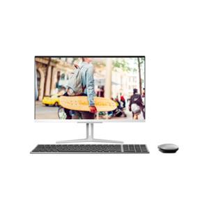 """Medion Akoya E27301 AIO MD61893 - 68,6cm (27"""") FHD-Display, Ryzen 5 3500U, 8GB RAM, 512GB SSD, AMD Vega 8 Grafik, Win10"""