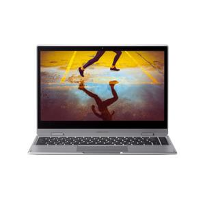 """Medion Akoya S14405 14"""" FHD, Intel i5-10210U, 16GB RAM, 512 GB SSD, Windows 10 Home"""