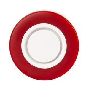 essentials Smart Home Alarmsirene innen