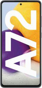 Samsung Galaxy A72 A725F 128GB