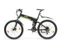 """Bild 3 von LLobe Faltrad Mountain E-Bike 27,5"""" FML 830 36V / 10,4Ah"""