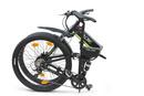"""Bild 4 von LLobe Faltrad Mountain E-Bike 27,5"""" FML 830 36V / 10,4Ah"""