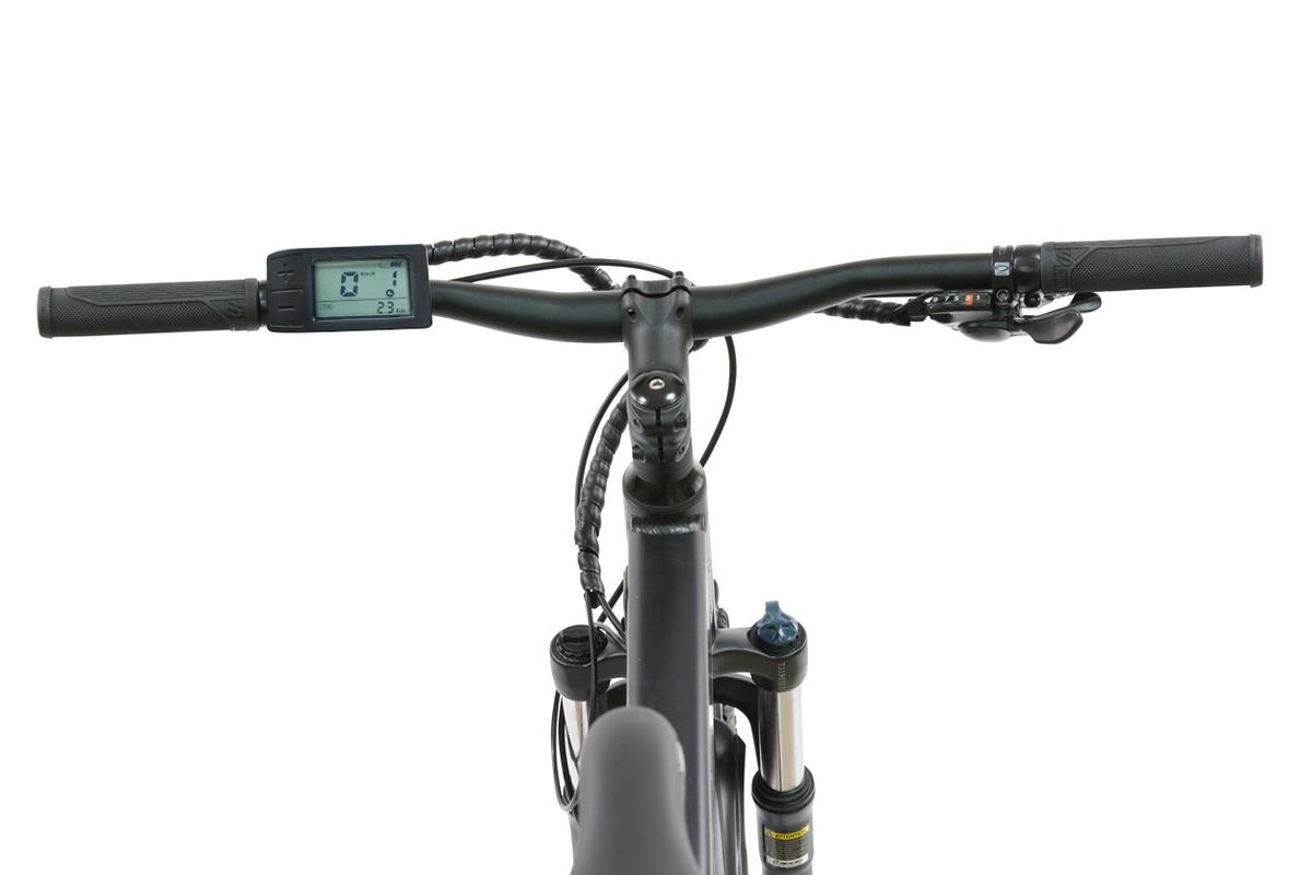 """Bild 5 von LLobe Faltrad Mountain E-Bike 27,5"""" FML 830 36V / 10,4Ah"""
