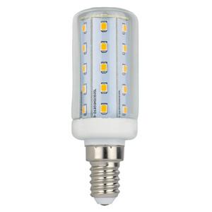 """Lightme LED-Leuchtmittel """"Slimline"""" T30 - E14"""
