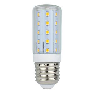 """Lightme LED-Leuchtmittel """"Slimline"""" T40 - E14"""