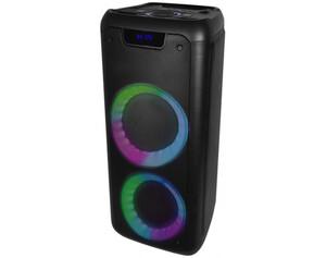 Denver Bluetooth Partylautsprecher BPS-350