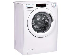 Candy Waschvollautomat CS 1410TXME/1-S 10 kg