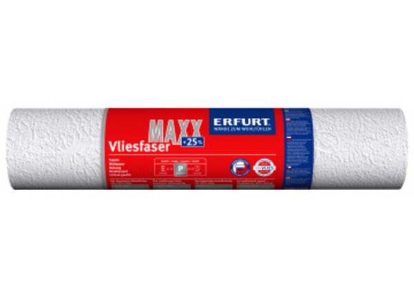 Erfurt Vliesfaser Maxx Premium Oyster 214