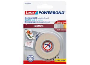 tesa® Powerbond Montageband