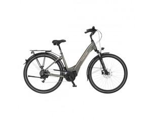 Fischer City E-Bike Damen 28 Zoll Cita 6.0I 504 ds
