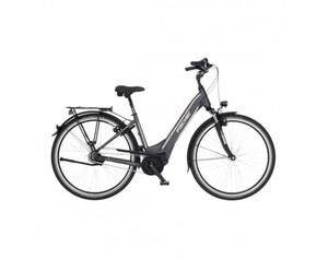 Fischer City E-Bike Damen 28 Zoll Cita 5.0I 418 ds