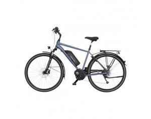 Fischer Trekking E-Bike Herren 28 Zoll ETH 1820.1 557 bl