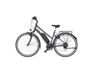 Fischer Trekking E-Bike Damen 28 Zoll ETD 1806 422 gr