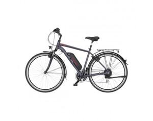 Fischer Trekking E-Bike Herren 28 Zoll ETH 1806 422 gr