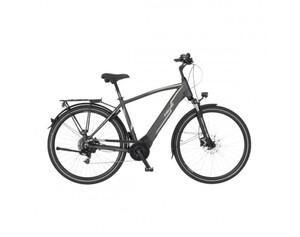 Fischer Trekking E-Bike Herren 28 Zoll Viator 5.0I 418 gr
