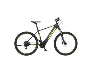 Fischer E-Mountainbike Herren 27,5 Zoll Montis 5.0i LE gr