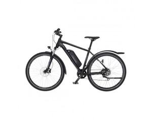 Fischer ATB E-Bike Herren 27,5 Zoll Terra 2.0 422 sw