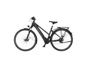 Fischer Trekking E-Bike Damen 28 Zoll Viator 6.0I 504 gr