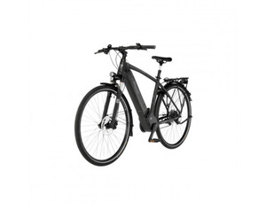 Fischer Trekking E-Bike Herren 28 Zoll Viator 6.0I 504 gr