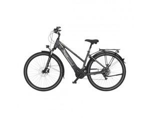 Fischer Trekking E-Bike Damen 28 Zoll Viator 5.0I 418 gr