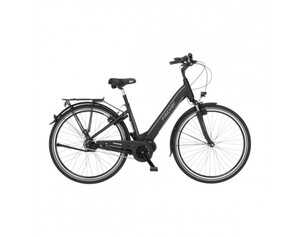 Fischer City E-Bike Damen 28 Zoll Cita 3.1i 418 sw