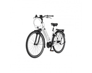 Fischer City E-Bike Damen 28 Zoll Cita 3.1i 418 ws