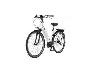 Fischer City E-Bike Damen 28 Zoll Cita 3.1i 418 ws