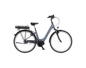 Fischer City E-Bike Damen 28 Zoll Cita 2.0 317 bl