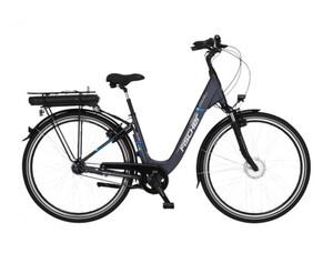 FISCHER City E-Bike ECU 1401 28 Zoll