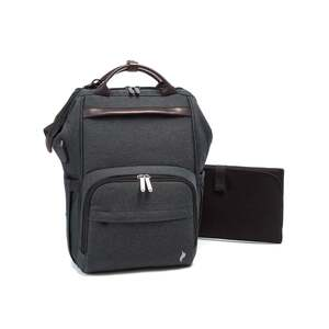 "osann Wickelrucksack ""BackPack"", Elegance"