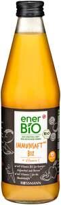 enerBiO Immunsaft B12