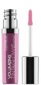 Catrice Volumizing Tint & Glow Lip Booster 010