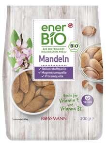 enerBiO Mandel Kerne