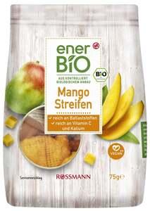 enerBiO Mango Streifen