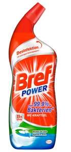 Bref Power WC-Kraft Gel