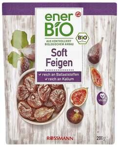 enerBiO Soft Feigen