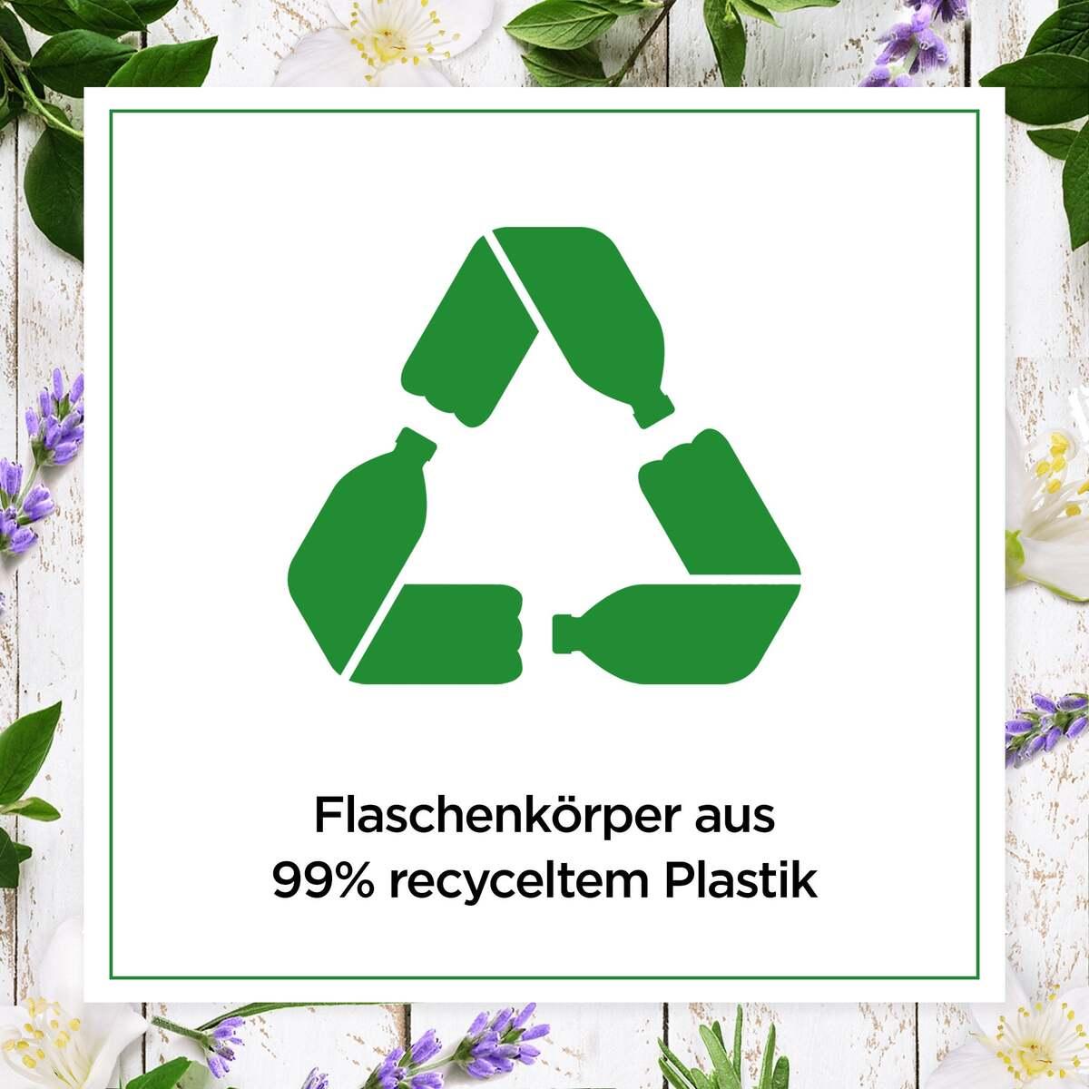 Bild 4 von Air Wick Geruchsneutralisierendes Duftspray Frischer Lavendel & Maiglöckchen
