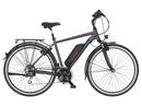 Bild 2 von FISCHER E-Trekkingbike »ET 1806«, 28 Zoll