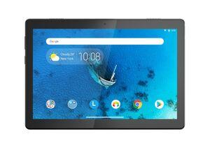 Tablet Tab M10 »ZA4H0021SE«, mit HD-Displays