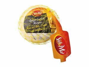 Sol & Mar Portugiesischer Käse
