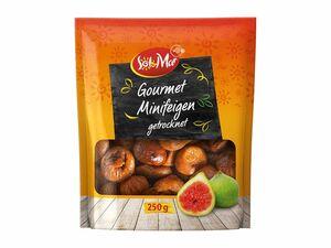 Sol & Mar Gourmet-Minifeigen