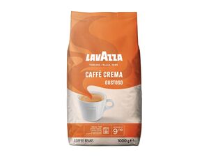 Lavazza Caffè Ganze Bohnen