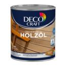 Bild 3 von DECO CRAFT     Universal Holzöl